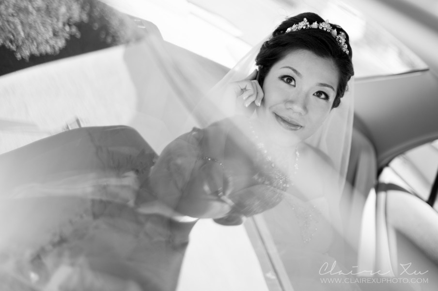 Los Verdes Golf Course Wedding 11