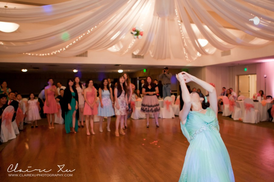 Los Verdes Golf Course Wedding 29