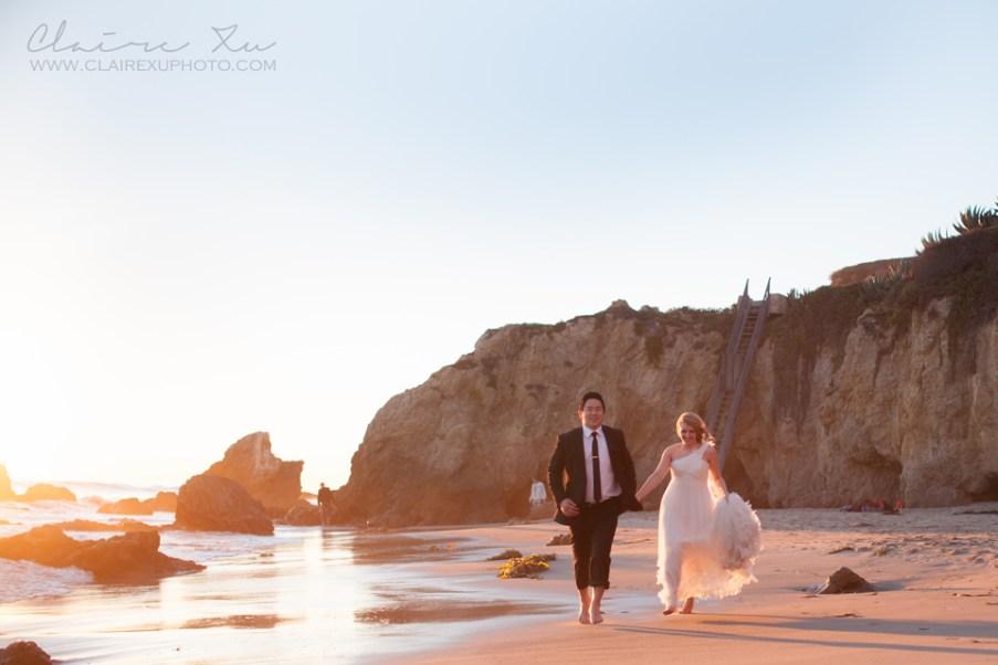 Malibu_El_Matador_State_beach_engagement_ac_21