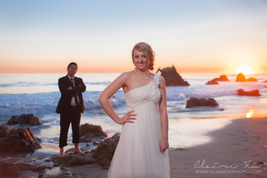 Malibu_El_Matador_State_beach_engagement_ac_23