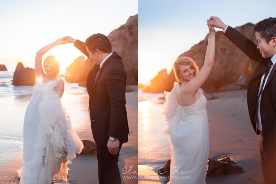 Malibu_El_Matador_State_beach_engagement_ac_25