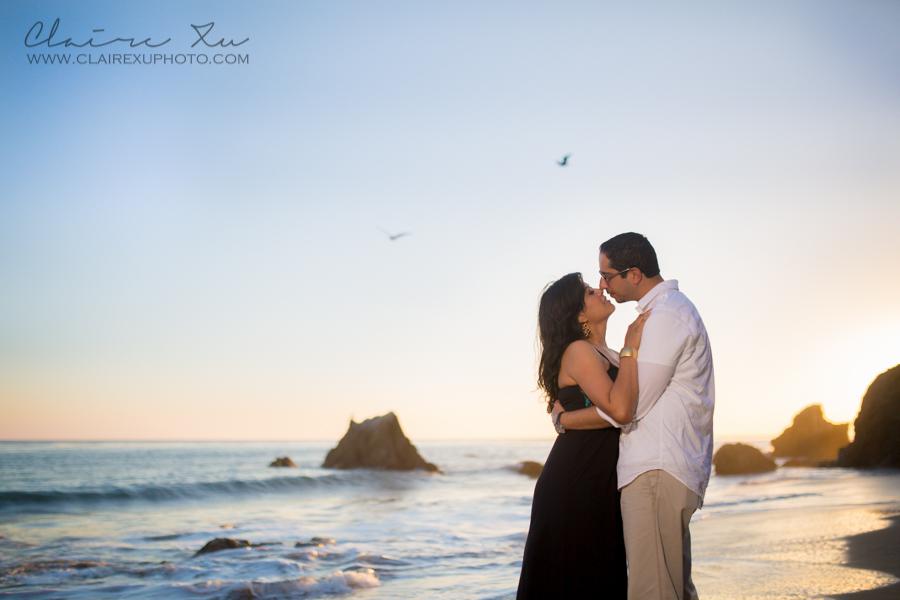 Malibu_El_Matador_Engagement_13241726-2