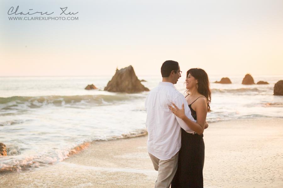 Malibu_El_Matador_Engagement_13821734