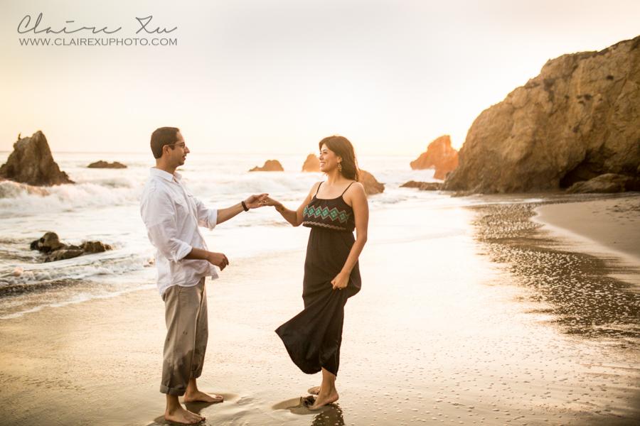 Malibu_El_Matador_Engagement_13991735