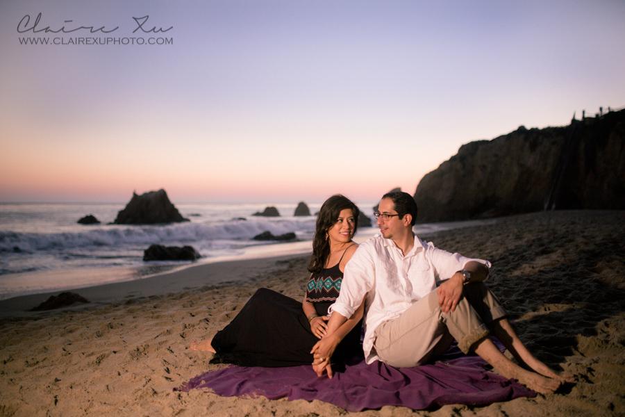 Malibu_El_Matador_Engagement_14751747