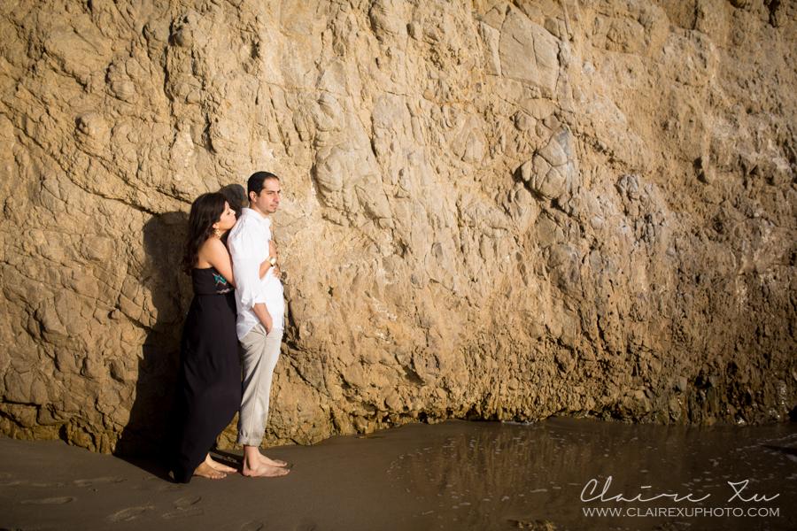 Malibu_El_Matador_Engagement_12521634