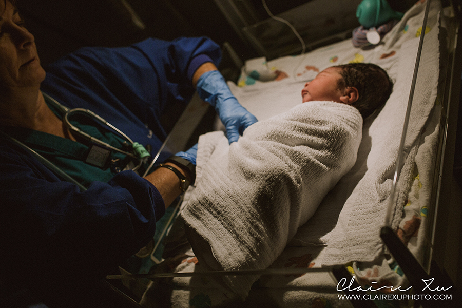 Woodland_Hills_Newborn_Photography-9907-psed-s