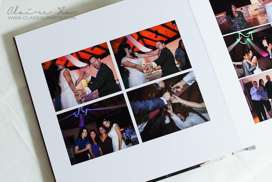 Paper_12X12_Album-14