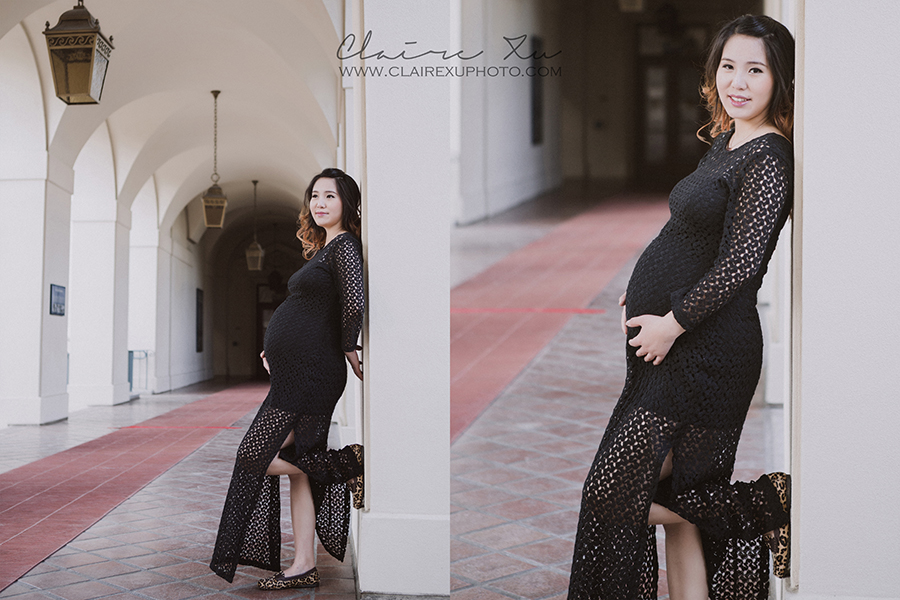 Padadena_City_Hall_Pregnancy-07