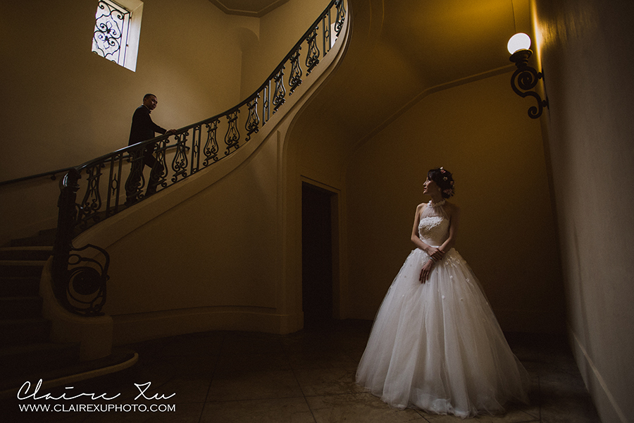 Pasadena_City_Hall_UCLA_Pre_Wedding-8061-psed