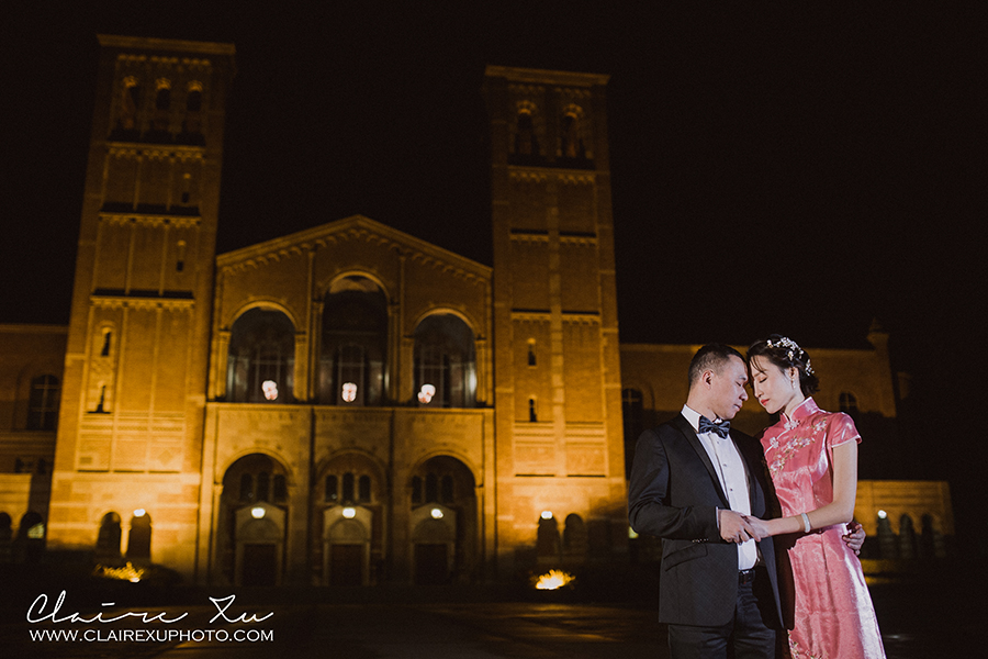 Pasadena_City_Hall_UCLA_Pre_Wedding-8266-psed