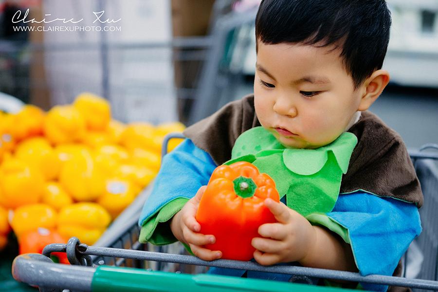 Thousand_Oaks_Pumpkin_Patch-8580-s