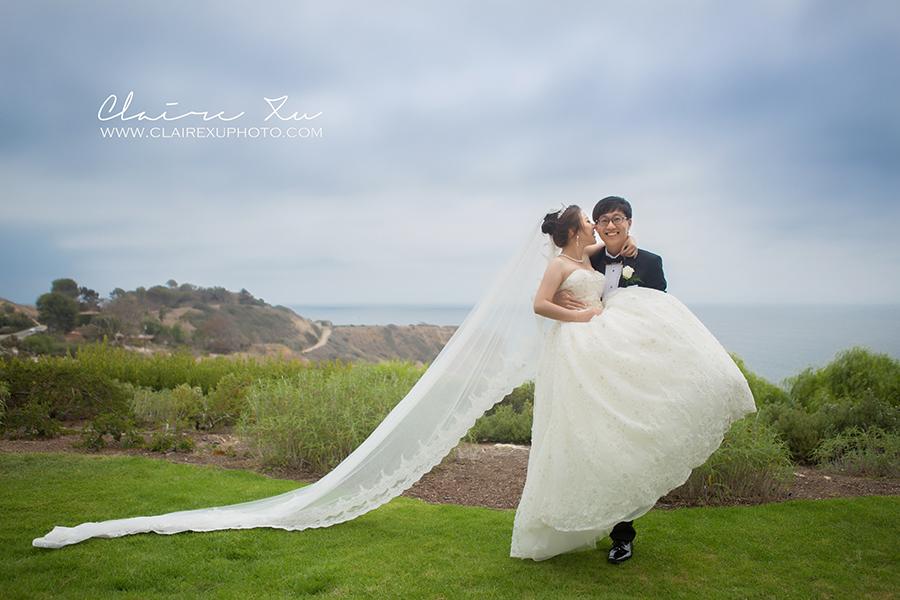 Palos_Verdes_Wayfarers_Chapel_Wedding-9672-s