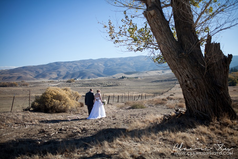 santa_clarita_wedding_0119