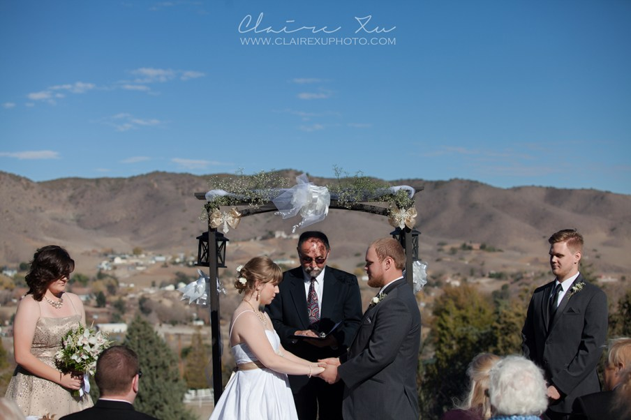 santa_clarita_wedding_Ceremony