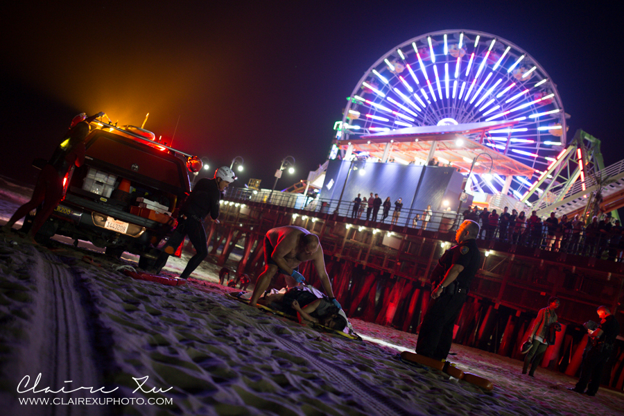 Santa-Monica-lifeguards-6179