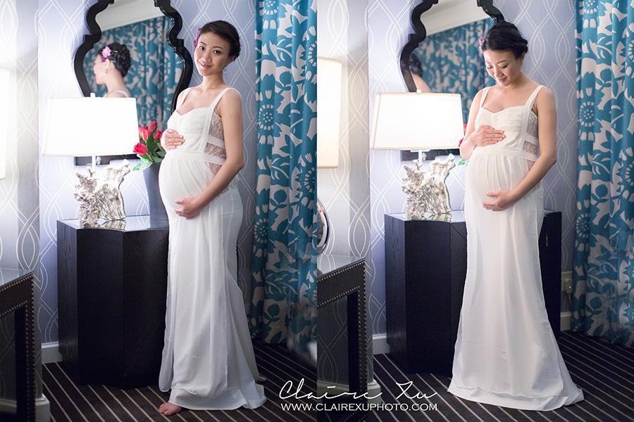 Santa_Monica_Pregnancy-24