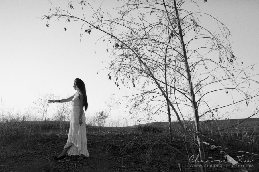Black_White_Portrait_Hacienda_Heights