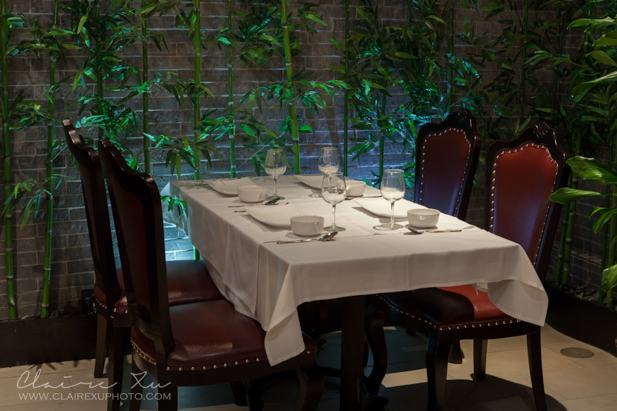 Tao_Garden_Restaurant_05