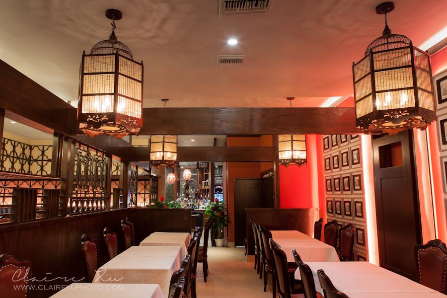 Tao_Garden_Restaurant_10
