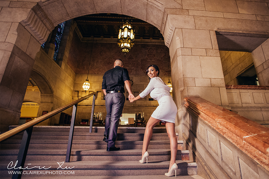 University_of_Southern_California_USC_Engagement-02