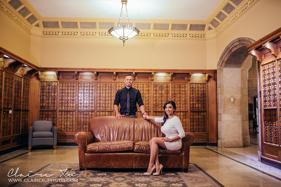 University_of_Southern_California_USC_Engagement-07