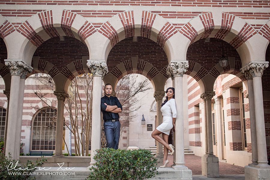 University_of_Southern_California_USC_Engagement-10