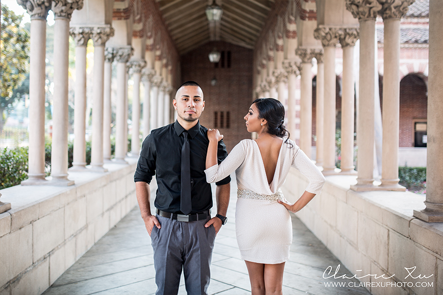 University_of_Southern_California_USC_Engagement-14