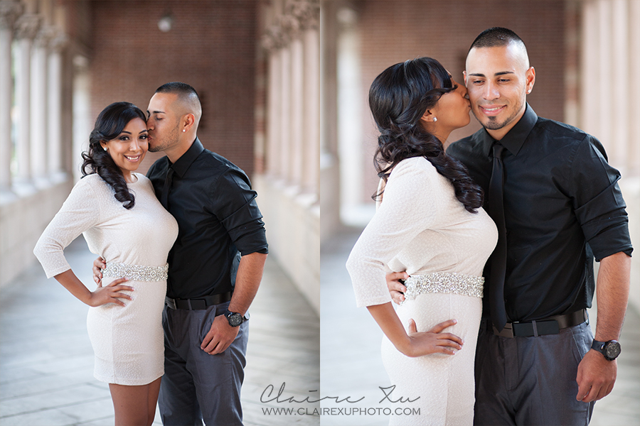 University_of_Southern_California_USC_Engagement-16