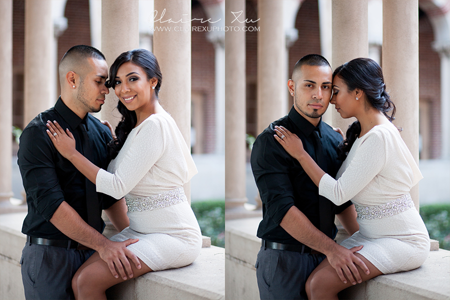 University_of_Southern_California_USC_Engagement-18