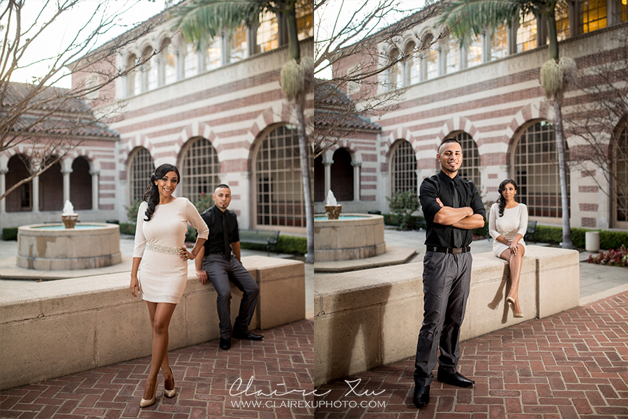 University_of_Southern_California_USC_Engagement-21