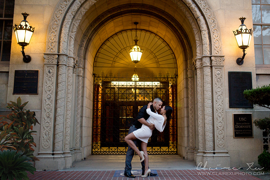 University_of_Southern_California_USC_Engagement-23
