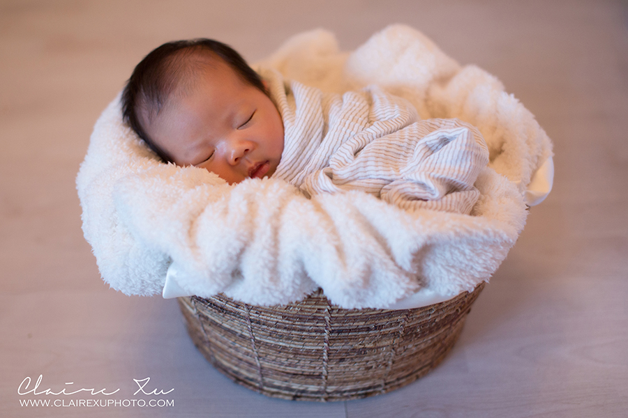 Walnut_Baby_Portrait-03