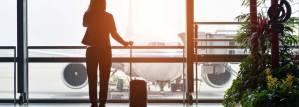 boston airport transportation