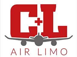 C&L Air Limo