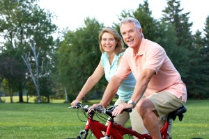 First Time Alone In A Long Time? 3 Tips For Empty Nesters
