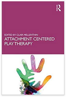 AttachmentCenteredPlayThearpy
