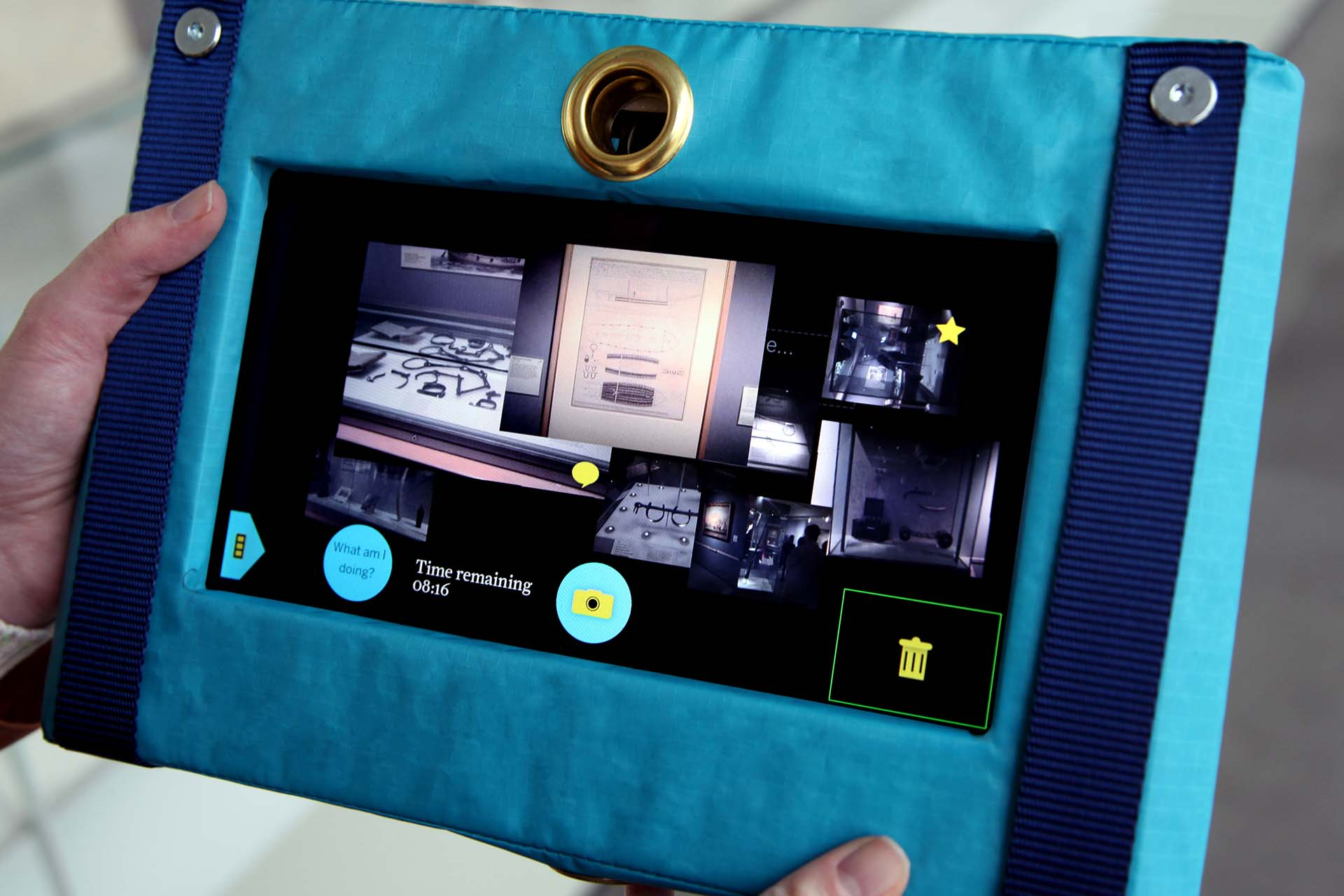 Clair_NMM-Discovery-Tablet_03