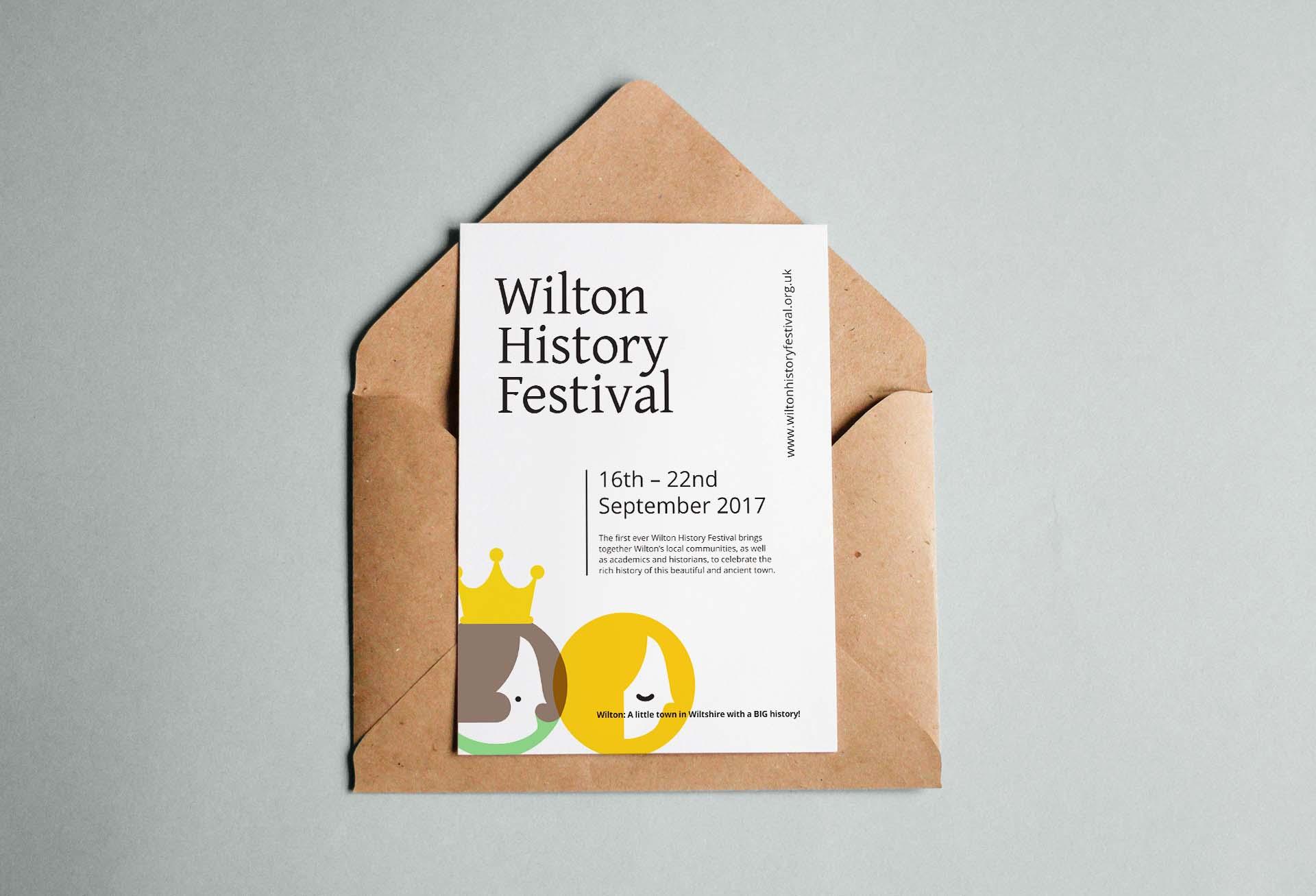 WiltonHistoryFestival_Flyer