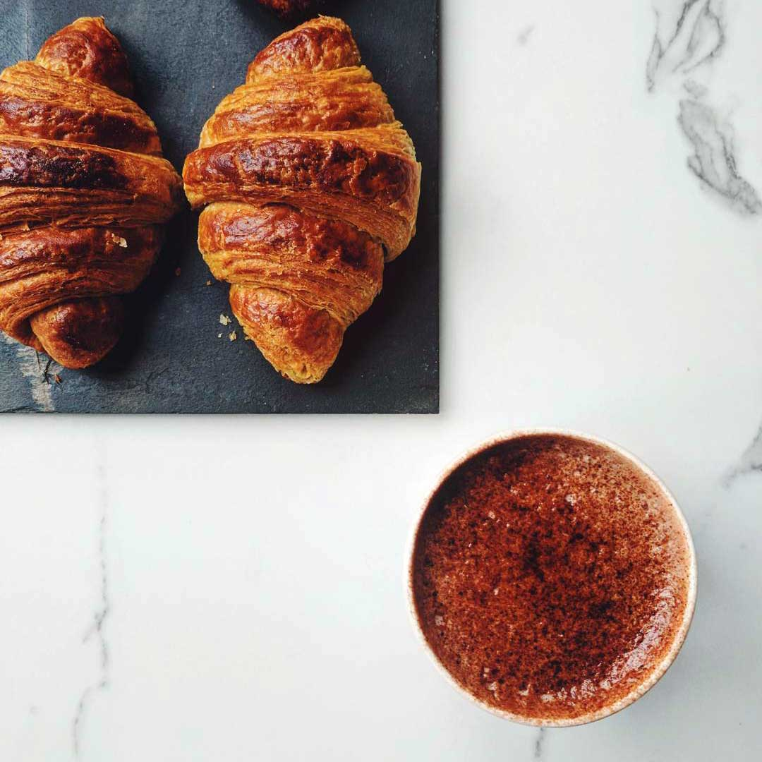 Archett-Garne-Croissant-min