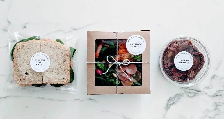 Archett_Garne_packaging