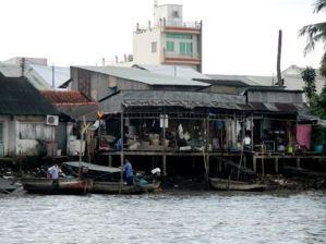 Claironyva-Vietnam-CanTho-activité-matinale