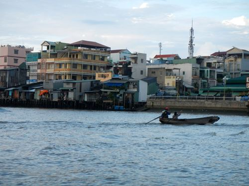 Claironyva-Vietnam-CanTho-balade-bateau