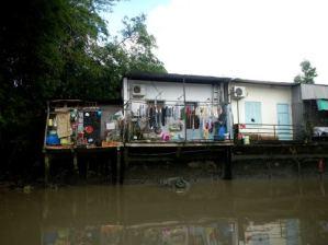 Claironyva-Vietnam-CanTho-habitations