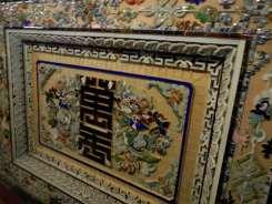 Tombeau de Khai Dinh, Hue