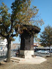 Belgrade (21)