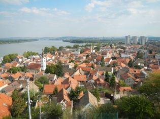 Belgrade (42)