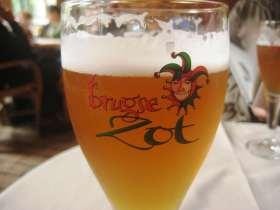 Claironyva Bruges Bruxelles (151)