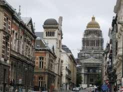 Claironyva Bruges Bruxelles (474)
