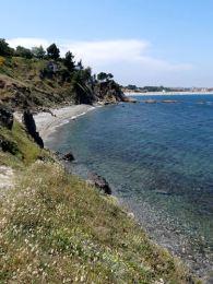 Claironyva Collioure Sentier Littoral (33)